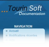 Documentation en ligne Tourinsoft